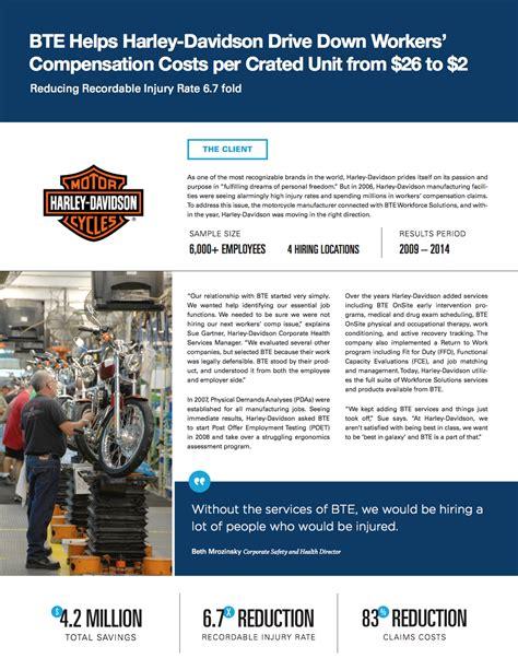 case studies equifax workforce solutions workforce solutions case study harley davidson pdf bte