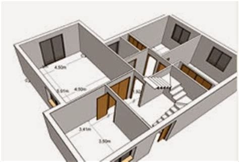 3d home design and drafting software 10 best apps to make 2d and 3d home design software free