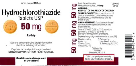 Colidan Fucoidan 50 Mg 3 Blister hydrochlorothiazide tablets apotex inc