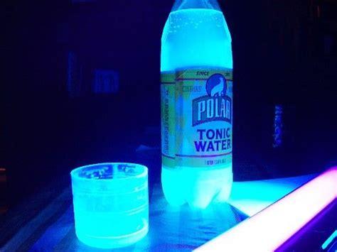 liquids that glow under black light black light party on pinterest black lights glow and