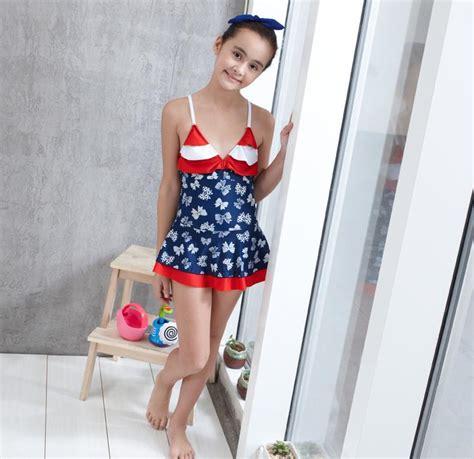 preteen models images usseek com nn teen models images usseek com