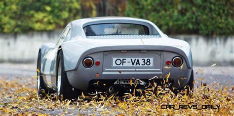 porsche 904 gts 1964 porsche 904 gts