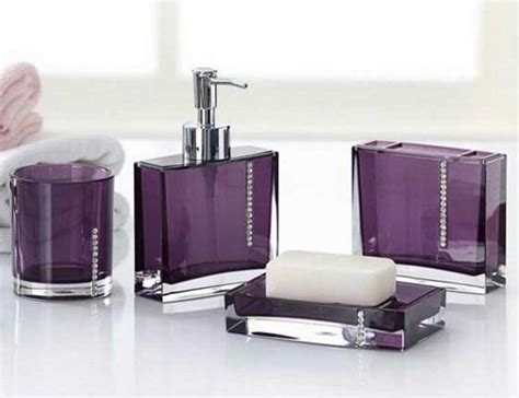 plum bathroom accessories set 50 best plum bathroom accessories plum bathroom rug com