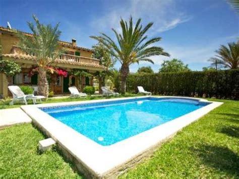 alquiler apartamentos algarve particulares chalet con piscina para sofocar el calor con rapidez en