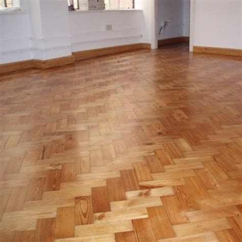 art deco floor 17 best images about art deco flooring on pinterest
