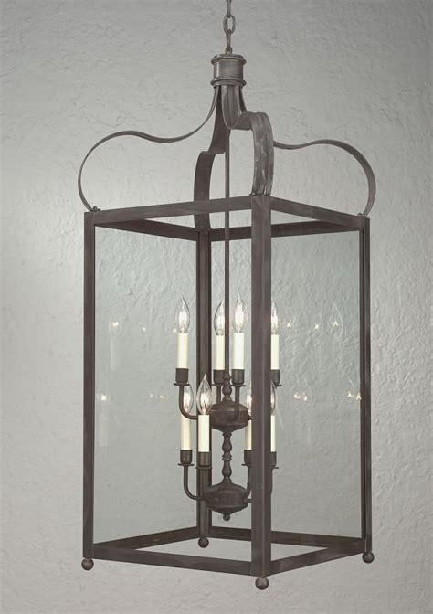 dining room lantern chandelier dining room lantern chandelier 187 dining room decor ideas