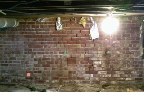 midamerica basement systems foundation repair photo