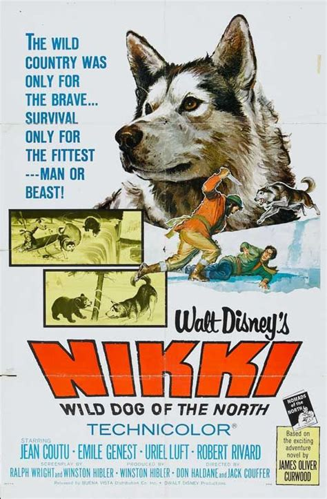 film disney wild 139 best images about classic disney movies on pinterest
