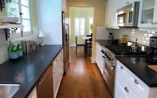 white galley kitchen ideas white galley kitchen designs white galley kitchen designs and small galley kitchen design