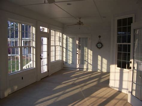 turning a sunroom into a bedroom 8 best images about sunroom bedroom on pinterest alabama