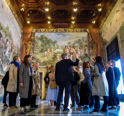 ingresso gratuito musei roma il 7 gennaio ingresso gratuito nei musei tgtourism