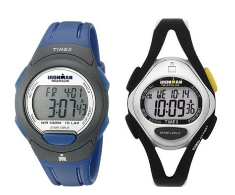 watches 95