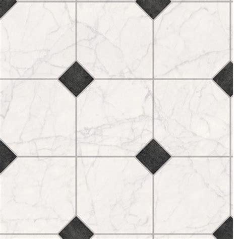 Black And White Vinyl Flooring by Atlantic Tile Vinyl Flooring Buy Black Grey Random