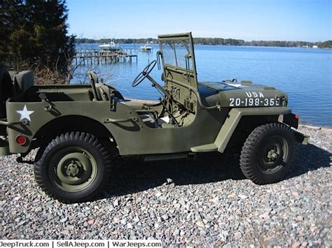 World War 2 Jeep For Sale Imagec5dded4d 4ac1 40be Ab41 Fb86afe933e2