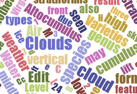 d3 layout cloud js 30 useful html5 web designing tools for designers