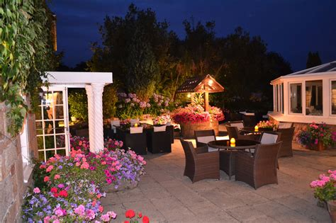 Luxury Cottages In Jersey by Hotel La Place Jersey Hotel Cottages In St Aubin Visit Jersey