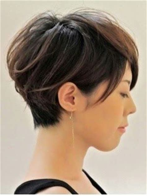 cortes de cabello corto dama cortes de pelo corto para dama 2015 buscar con google