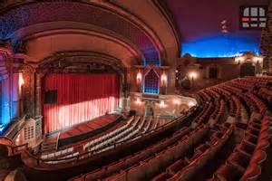 jonny lang orpheum theatre