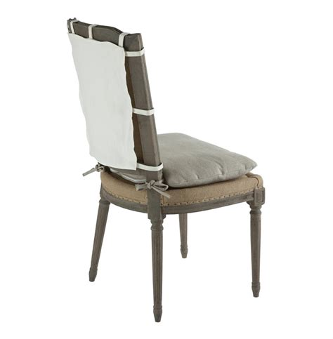shabbyfufu chair covers country dining chair covers home design mannahatta us