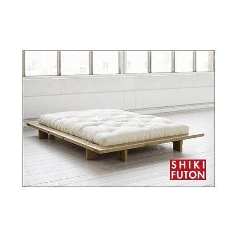 futones japoneses tienda de futones japoneses shikifuton shiki futon