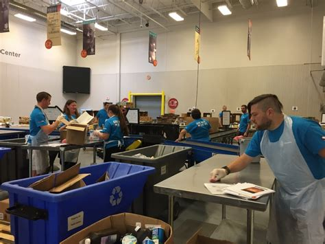 Food Pantry Columbus Oh by July 5 2017