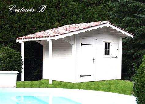 fabricant d abri de jardin en bois fabricant abris de jardin bois couverture en tuiles nombreux mod 232 les