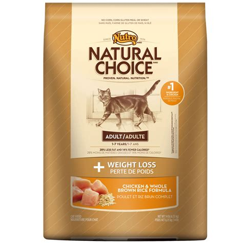 weight management food without chicken nutro choice weight loss chicken whole brown