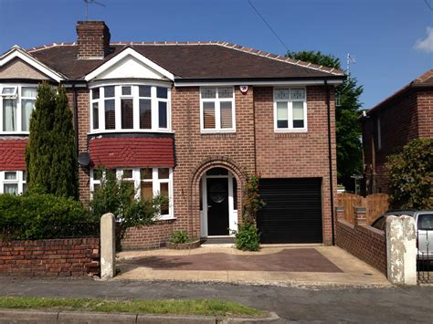 2 bedroom house extension ideas bramley avenue side extension additional bedroom and
