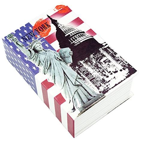 Waterproof Book Covers by Eiou 7 2 X 4 6 X 1 9 Inches Waterproof Non Woven Fabric