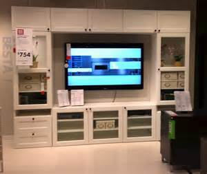 ikea entertainment center terrific entertainment centers ikea designs decofurnish
