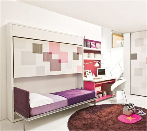 cool bunk beds for girls stylish bunk beds for young girls room design inspirations