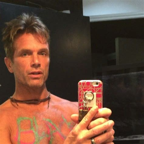 Link Time Fabsugar Want Need 65 by 65 Best Images About David Chokachi On Surf