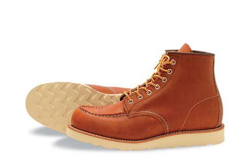 Sepatu Gunung Hiking Pria Kulit Hitam Java Seven Bjb 043 Murah Asli sepatu boot ya sikat 7 sepatu boot andalan ini eksis