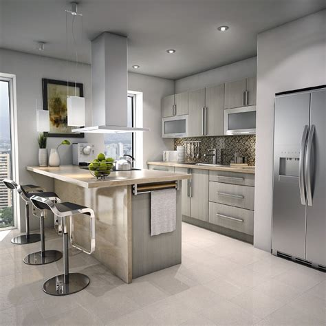 modern kitchens and bathrooms reno warm up 2014 kitchen trends eieihome