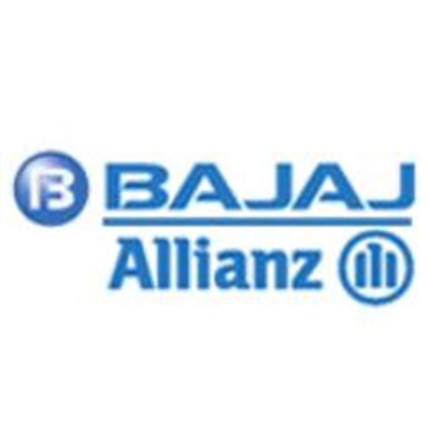 bajaj insurance logo bajaj allianz insurance employee benefits and perks
