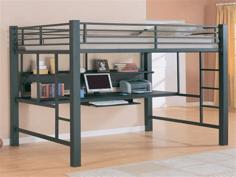 space saver bunk beds 28 images home design 93 bedroom space savers space saving beds for kids aphia