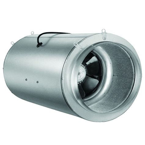 bathroom exhaust fan on wall can filter group q max 12 in 1709 cfm ceiling or wall