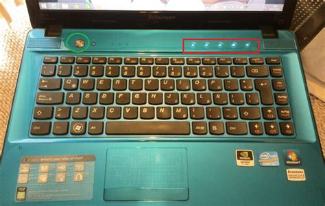 Mi Laptop Asus Se Apago Y No Enciende ayuda no enciende z470 lenovo community