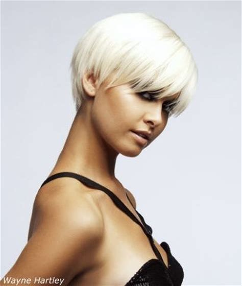 short hairstyles fine limp hair 2010 hairstyles for fine limp hair short fine hair