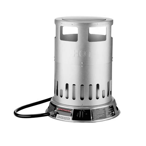 lowes outdoor heat l shop thermoheat heater at lowes com
