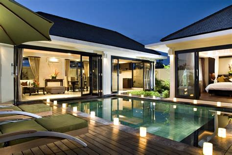 Voucher Hotel Villa Lumbung Seminyak Bali the seri villas seminyak indonesia deals from 122 for 2018 19