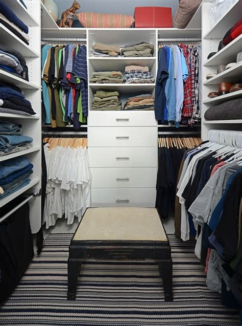 Christopher Walk In Closet by 58 Best Images About Bedroom Storage Ideas On