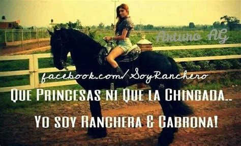 imagenes de rancho vip ranchera spanish pinterest spanish quotes and frases