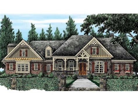 french country ranch house plans french country ranch house plans house design plans