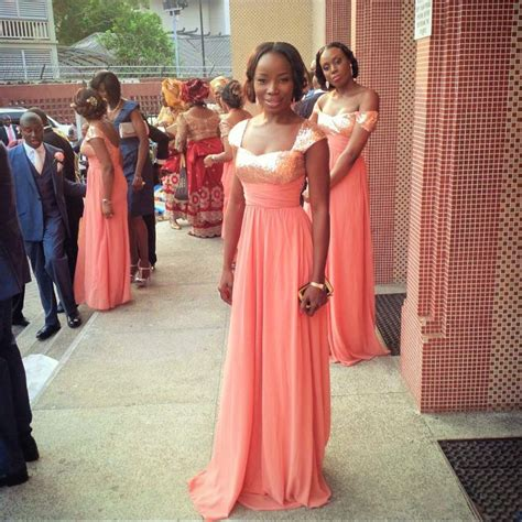 A Line Dress 25471 bridesmaid dress a line coral bridesmaid dresses 2017