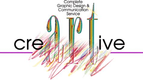 graphics design logo software logo design graphic design logo