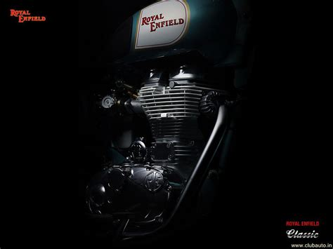 hd wallpaper of classic 350 wallpapers gt bikes gt royal enfield gt classic 350 gt royal