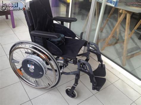 fauteuil pour handicap les 25 meilleures id 233 es de la cat 233 gorie accessoires pour fauteuil roulant sur