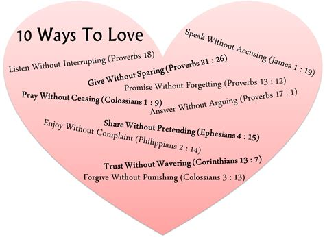 10 Ways To Get To Your Crush by My Images Roll March 2012