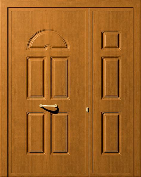 porte in alluminio per esterno porte blindate con pannello per esterno in alluminio